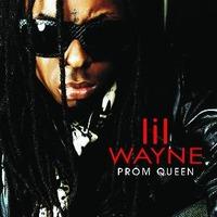 Prom Queen (song)
