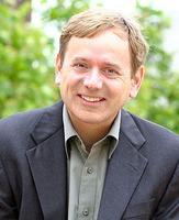 William Hall (actor)
