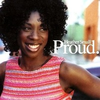 Proud (Heather Small song)