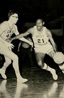 Ron Williams (basketball)