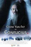Confucius (2010 film)