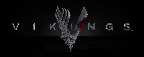 Vikings (TV series)