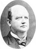 Rufus N. Rhodes