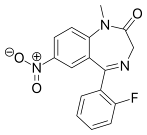 fc0fa264.png