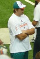 Andrew Gardner (American football)