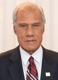 ʻAkilisi Pōhiva