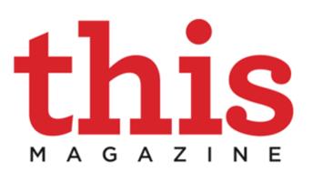This (Canadian magazine)