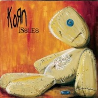 Issues (Korn album)