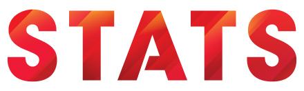 STATS LLC