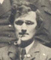 Thomas A. Jackson
