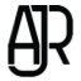 AJR (band)