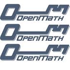 OpenMath